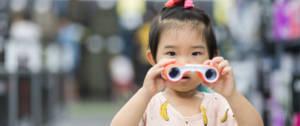 En Chine, les internautes peuvent dénoncer les « mauvais » citoyens contre des bons de réduction