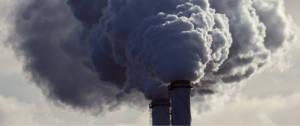 Climat : 700 entreprises épinglées pour manque de transparence