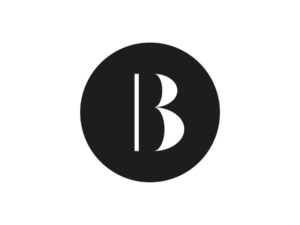 Logo de l'agence Bénéfik
