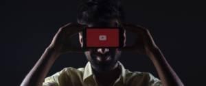 Les secrets des empires médiatiques de YouTube