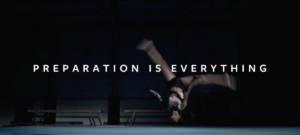 Facebook s'échauffe pour les Jeux Olympiques 2020
