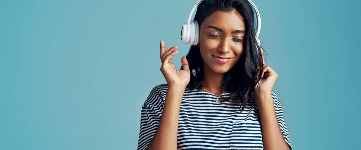 Marketing sonore : comment la musique nous influence ?