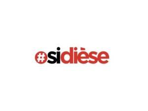 Logo de l'agence Siidèse