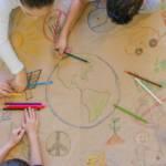 La défense du climat s'apprend dès l'enfance