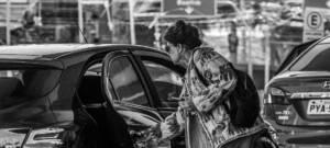 Uber lance un abonnement mensuel pour ses services VTC et UberEATS