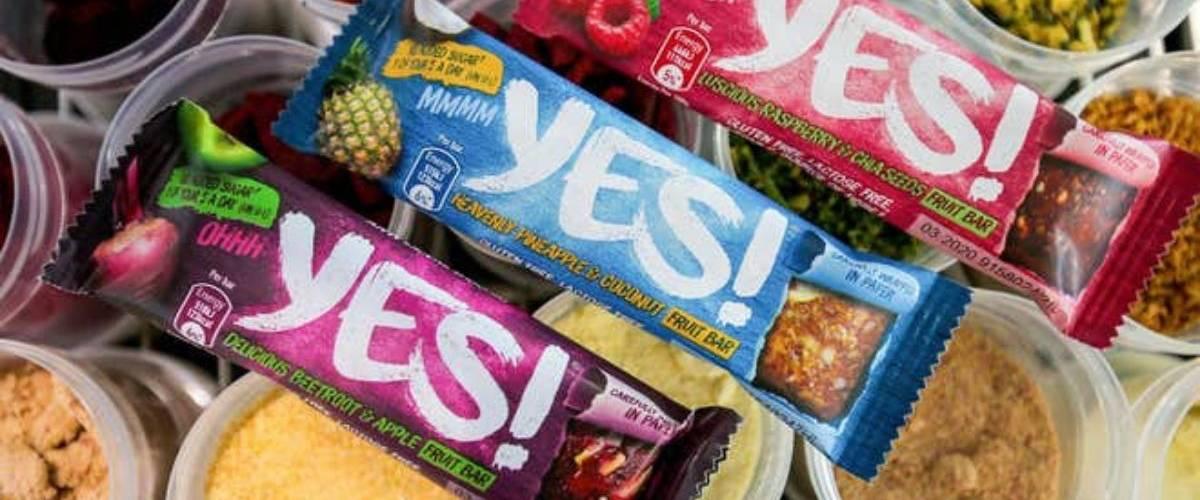 Nestlé annonce le lancement de sa barre de céréales enveloppée de papier recyclable