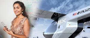 Des taxis volants, autonomes et électriques, dans le ciel de nos villes dès 2025 ?
