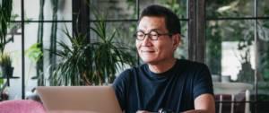 Meituan, Taobao... Ces sites chinois qui ont tout piqué aux géants américains