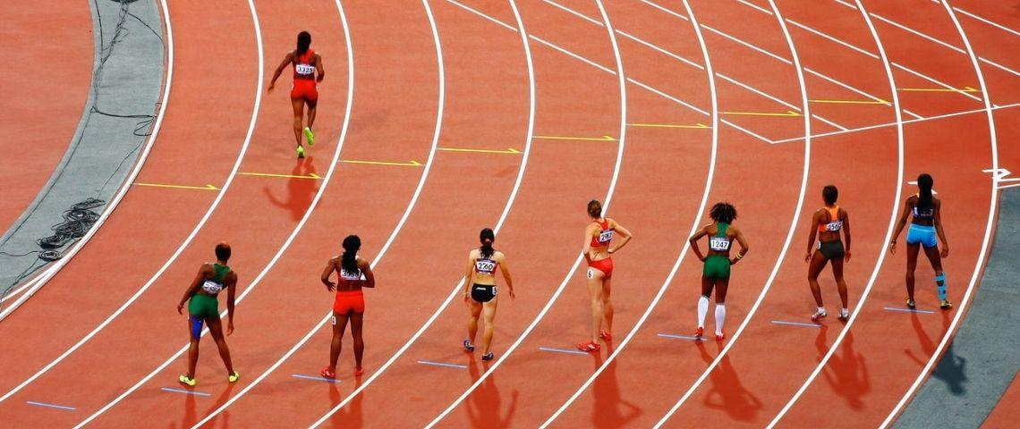Quel futur pour les marques dans le sport ?