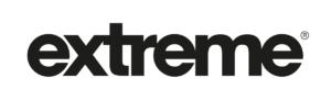 logo extreme