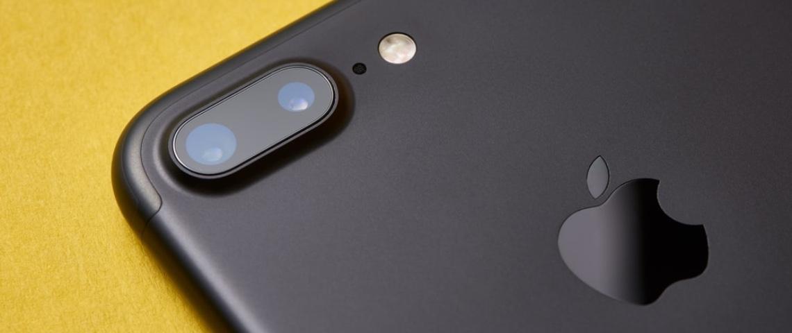 Comment Apple copie et tue les meilleures applications