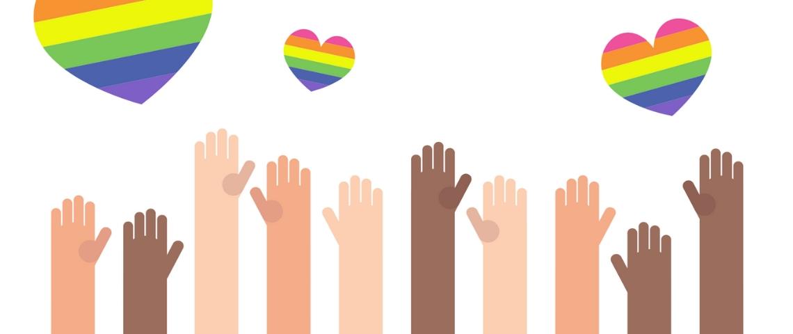 Les emojis sont-ils les nouveaux représentants des luttes sociales ? - L'ADN