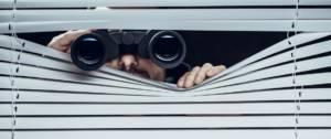 Nextdoor, le réseau anti-Facebook où l'on se surveille entre voisins
