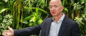 Les 14 règles pour être un leader selon Jeff Bezos
