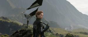 Pourquoi le jeu vidéo veut absolument se rapprocher d'Hollywood ?