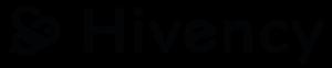 Logo Hivency