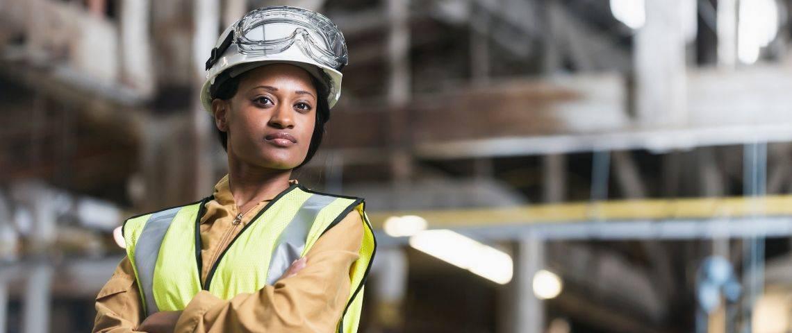 La transition énergétique se fera avec les femmes ou ne se fera pas