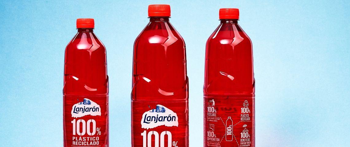 Lanjaron-valoriser-innovation-image-marque
