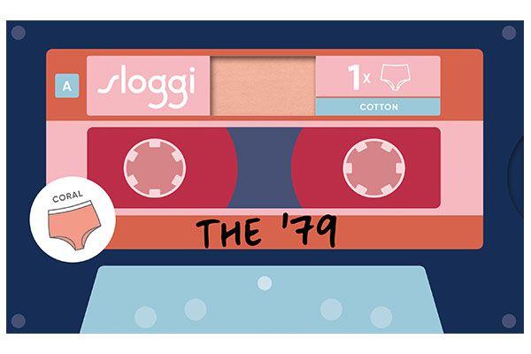 Visuel d'une cassette audio