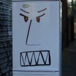 Plus vulnérables, les objets connectés font le bonheur des hackeurs