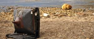 Smartphones, télés, consoles... leur impact environnemental s'aggrave à une vitesse folle