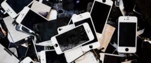 Les entreprises qui combattent la pollution numérique prouvent que c'est efficace