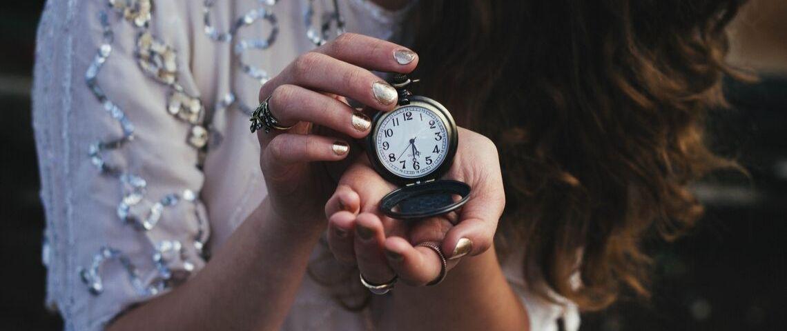 Mieux gérer son temps, ça s'apprend
