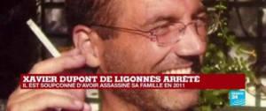 Xavier Dupont De Ligonnès : comment la presse est tombée dans le piège du scoop
