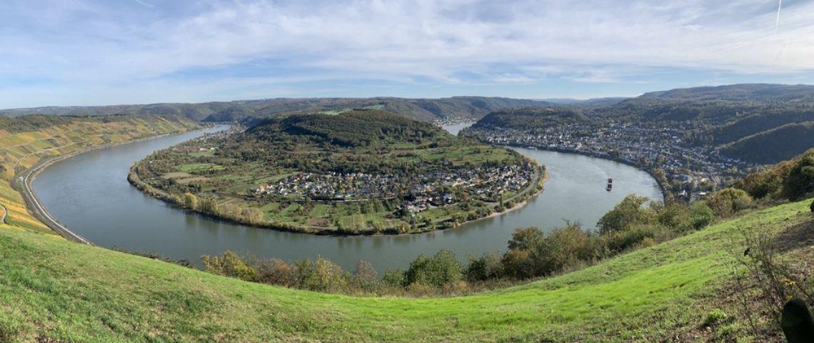 Photo de Four Lakes, en Allemagne