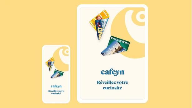 logo Cayfen