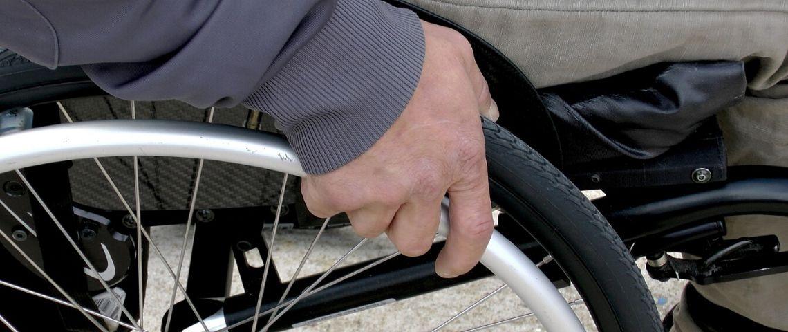 Inclusion des personnes en situation de handicap : les entreprises s'engagent