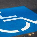 Logo du handicap