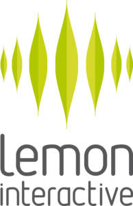 Logo Lemon Interactive
