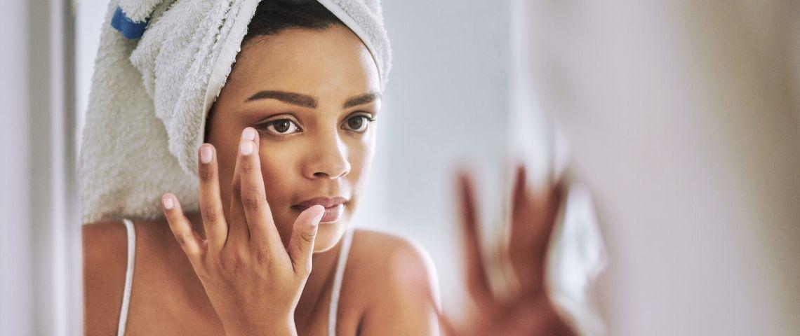 Le naturel, la tendance beauté qui coûte cher à l'industrie des cosmétiques