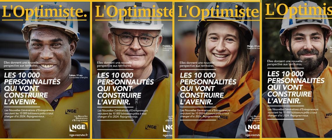 nge-optimisme