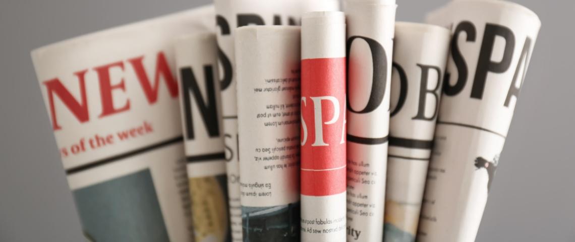 Qui sont les milliardaires qui possèdent les médias français ?