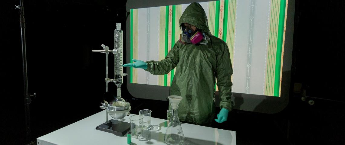 Entre croissance et surenchère verte : comment nous sommes devenus des pros du greenwashing - L'ADN