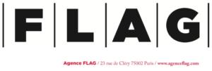 FLAG COMMUNICATION
