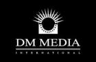 DM MEDIA INTERNATIONAL