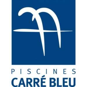 CARRE BLEU INTERNATIONAL - C.B.I. (CARRE BLEU-PIKIT-MARQUE FIGURATIVE-POOLSTAR)