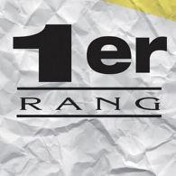 PREMIER RANG