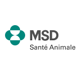 INTERVET MSD SANTE ANIMALE