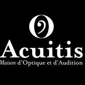 ACUITIS FRANCE