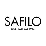 SAFILO FRANCE