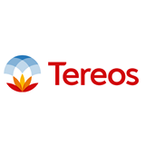 TEREOS FRANCE