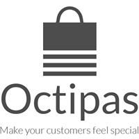 OCTIPAS