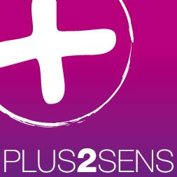 PLUS 2 SENS