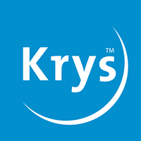 KRYS GROUP SERVICES