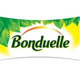 BONDUELLE EUROPE LONG LIFE (BELL)