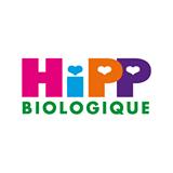 HIPP GMBH & CO VERTRIEB KG